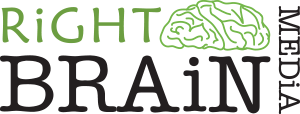 Right Brain Media
